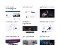 positifweb.fr