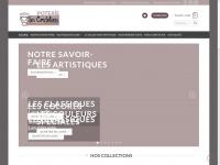 poterie-cordeliers.fr
