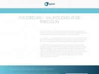 poudreur.fr