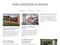Pour-construire-ecologique.fr