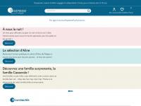 pourpenser.fr