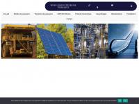 powerex.fr