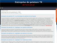 pragminfo.fr