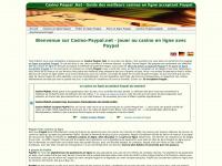 Casino-paypal.net