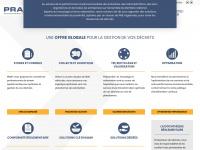 praxy.fr