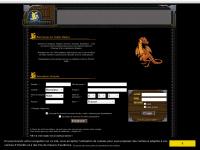 drakemaster.net