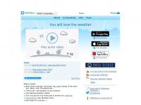 yowindow.com