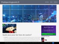 pratique-le-gouren.fr