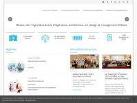 alsacetech.org