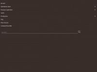 presbyview.fr