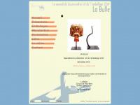 presentoirs-labulle.fr
