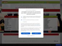 pressealgerie.fr