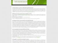 pret-interdit-bancaire.fr