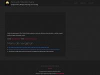 acouzik.com