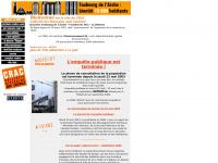 crac92400.free.fr