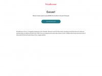 pricerunner.fr