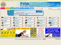 primannonces.fr