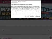 printngo.fr