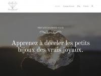 Private-diamond-club.fr