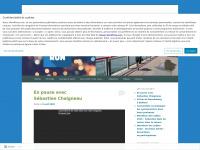 runreporterrun.wordpress.com