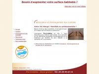 pro-combles.fr