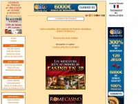 casinos-en-france.com