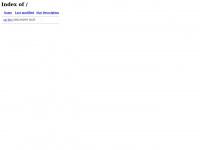proactive-list.fr