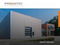 prodatec.fr