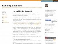 runningsolidaire.net