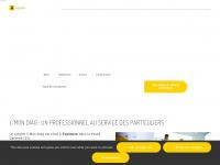 cmondiag.fr