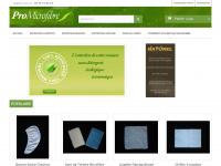 promicrofibre.fr