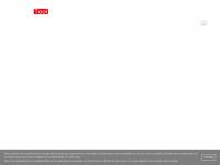 promotool.fr