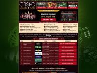 casino-golden-poker.be