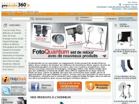 prostudio360.fr