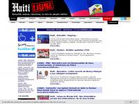 haitilibre.com