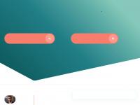 bsoft-team.com