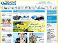 provence-outillage.fr