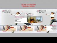 provencebureau.fr