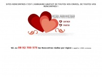 sites-rencontres.com