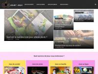 jouerjeuxgratuits.com