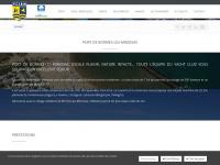 portdebormes.com
