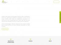psycho-prat.fr