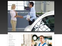 depot vente vehicule ou achat immediat, HDS, la solution éfficace !