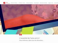 publi-leparisien.fr