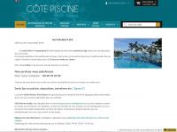 cote-piscine.com
