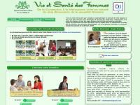 visafemmes.org
