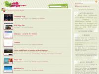 bookmarks.fr