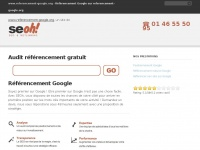 referencement-google.org