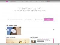 restovisio.com
