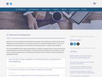 ecopresto.com
